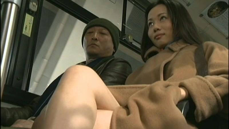 心に残り、心に沁みる ヘンリー塚本官能ポルノ 痴●・痴女たちの通勤バス大全集 無料エロ画像11