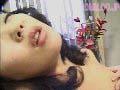 (fbm005)[FBM-005] 横須賀倉庫 押収品 押収品10本(101分) ダウンロード 6