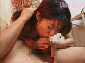 (fbm005)[FBM-005] 横須賀倉庫 押収品 押収品10本(101分) ダウンロード 8