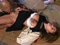 ターゲットは女子校生 クスリで眠らせ襲って放置sample29
