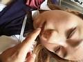 ターゲットは女子校生 クスリで眠らせ襲って放置sample38