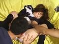 ターゲットは女子校生 クスリで眠らせ襲って放置sample6