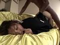 ターゲットは女子校生 クスリで眠らせ襲って放置sample7
