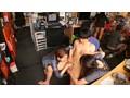 (fcdc00077)[FCDC-077] アイツの会社のミニスカスーツOL達は、毎日手コキで抜いてくれるらしい2 ダウンロード 10
