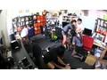 (fcdc00077)[FCDC-077] アイツの会社のミニスカスーツOL達は、毎日手コキで抜いてくれるらしい2 ダウンロード 13