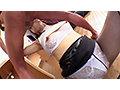 [FCDC-134] 【FANZA限定】勃起乳首ビンビン美人秘書はご奉仕大好きな誘惑淫乱痴女 桐山結羽 パンティと生写真付き