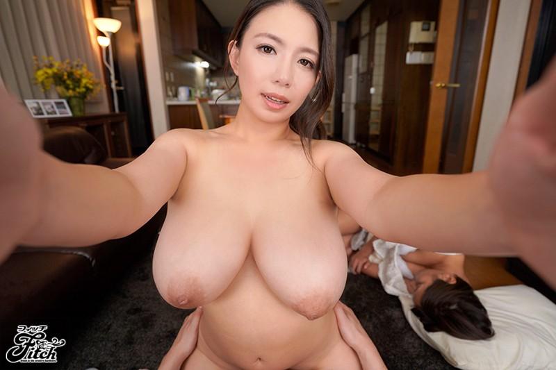 織田真子,3D,fcvr00008,パイズリ,中出し,巨乳,淫語