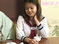 (feq008)[FEQ-008] 親子丼 母-小田道子(仮名)42歳 娘-小田洋子(仮名)18歳 ダウンロード 17