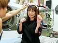 美人熟女のリアルプライベートSEX 昼間の盗撮ドキュメント #1 めぐみさん(38)Dカップ まきさん(39)Dカップ