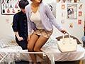 熟女連れ込み! 他人棒と遊ぶ人妻 盗撮ドキュメントのすべて25 〜止まらない性欲を抑えきれず年下君を喰いまくる四十路妻たち〜 英子さん・Iカップ・40歳・年下好きの美魔女妻 史奈さん・Hカップ・41歳・欲求不満な清楚妻 No.15
