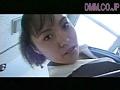 (fhg003)[FHG-003] 現役女教師 [英語担当/S加] ダウンロード 1