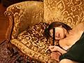 [FJH-023] 秘蔵版 イキ顔がエロすぎる! 寝取られセックス8時間コレクション