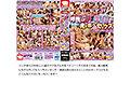 【お中元セット】2021年夏!暑中お見舞いお中元福袋!驚異の5000分!約83時間収録!全15タイトル 完全ノーカット!丸ごと収録!