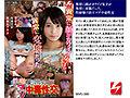 【お中元セット】S1、PREMIUMほか人気10メーカー厳選 10タイ...sample10