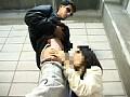 (fnxv001)[FNXV-001] クリむいて!チンコぐりぐりさせて下さ〜い!64人 ダウンロード 3