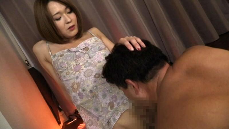初姫 大きなペニクリは好きですか!? 桐谷愛 無料エロ画像11