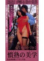 慣熟の美学 [神田いづみ] fuz004のパッケージ画像