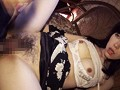 (gams00007)[GAMS-007] 人妻たちの告白 精液を欲しがり自ら見世物になった女 筒井沙織 ダウンロード 9