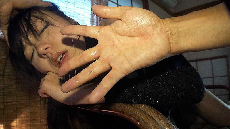 人妻たちの告白 精液を欲しがり自ら見世物になった女 筒井沙織 画像7