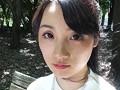 (gams00008)[GAMS-008] 人妻たちの告白 小塚綾香 ダウンロード 1