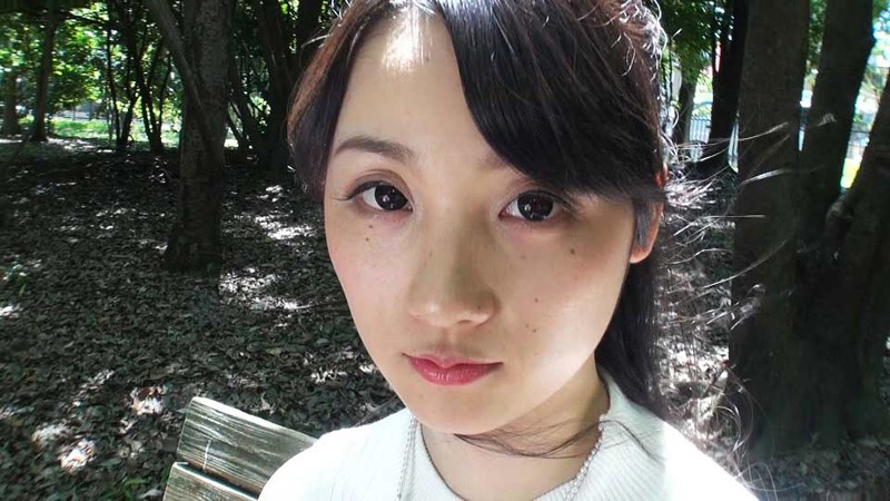 人妻たちの告白 小塚綾香サンプルF1