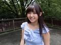 Ayano Nana Girlfriend Of Me. preview-4