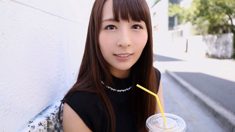 希崎ジェシカはオレのカノジョ。 4枚目