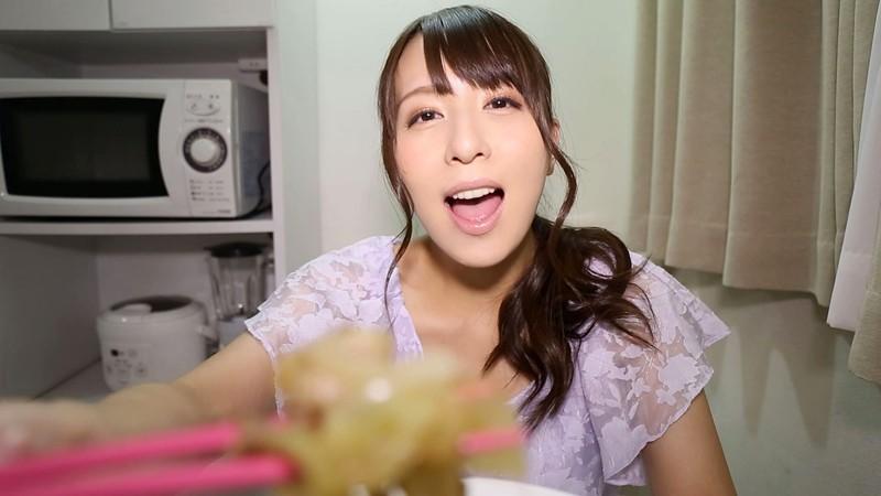 希崎ジェシカはオレのカノジョ。 8枚目