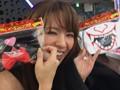 三島奈津子はオレのカノジョ。