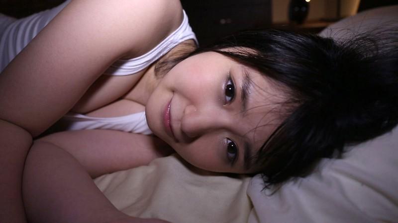 浅田結梨はオレのカノジョ。 1枚目