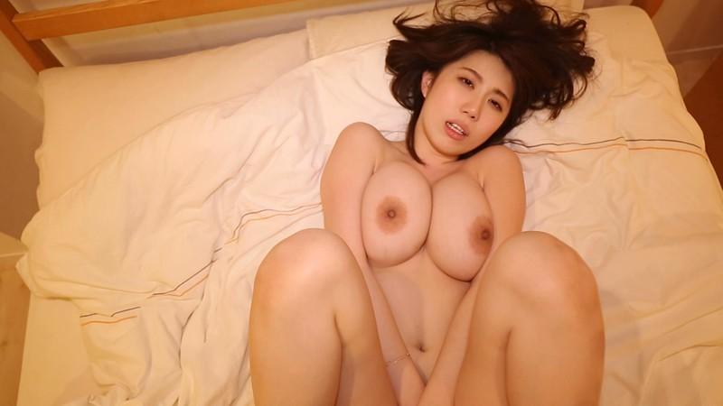 藤咲エレンはオレのカノジョ。 10枚目