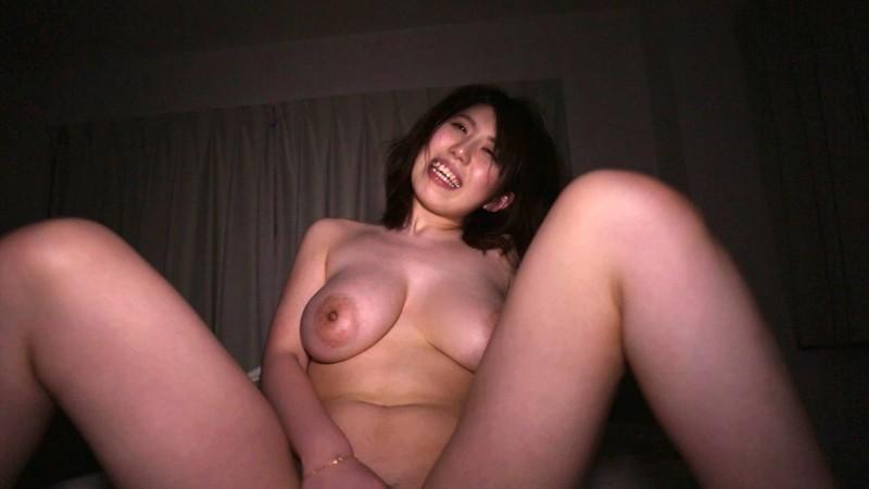 藤咲エレンはオレのカノジョ。 3枚目