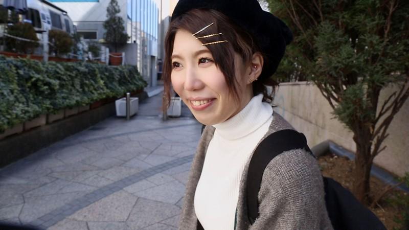 藤咲エレンはオレのカノジョ。 4枚目