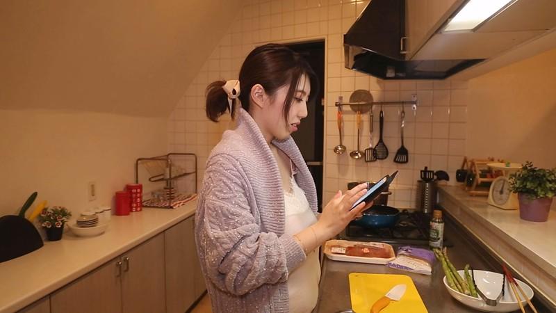 藤咲エレンはオレのカノジョ。 7枚目