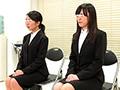 (gapl00015)[GAPL-015] 2018年度ぐりーんあっぷる新卒採用面接。 就職試験中にセクハラ行為を促され、すべて受け入れSEXまでした新入社員エリート候補生のうち厳選5名を勝手にAV販売。 ダウンロード 10