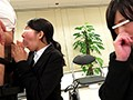 (gapl00015)[GAPL-015] 2018年度ぐりーんあっぷる新卒採用面接。 就職試験中にセクハラ行為を促され、すべて受け入れSEXまでした新入社員エリート候補生のうち厳選5名を勝手にAV販売。 ダウンロード 5