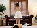 「今すぐ私に精子を下さい!」 婚活会場で見事カップル成立。待機室で相手の女性から「中出し志願!」婚活から妊活へ! いきなり痴女られ強制孕ませ騎乗位!のサムネイル