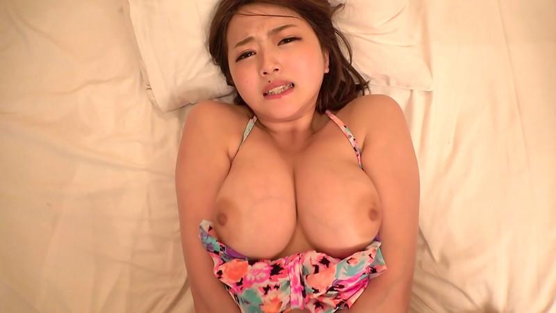 悩殺でかパイ美爆乳スペシャル これぞ!ぷるるん豊満ボディーの最高峰!!