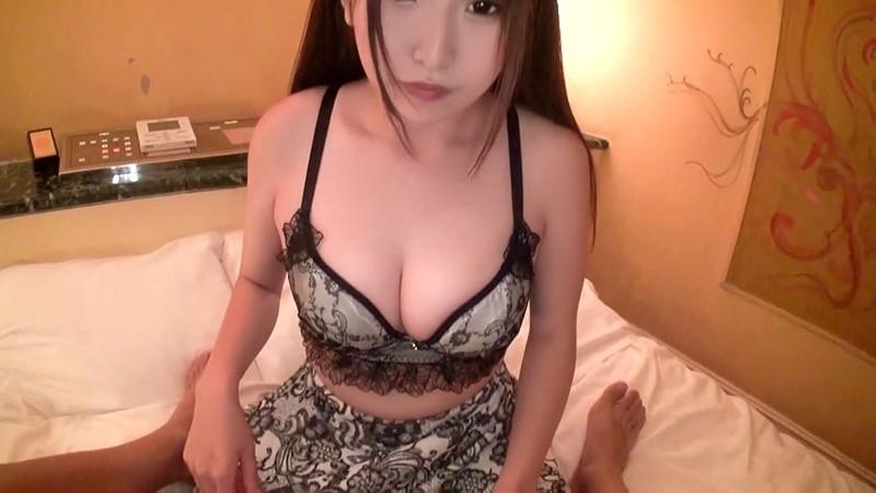 長髪美女COLLECTION 1枚目