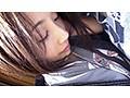 人妻不倫旅行×人妻湯恋旅行 collaboration #14 RE:MIX