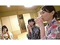 人妻不倫旅行×人妻湯恋旅行 collaboration リミックス#015