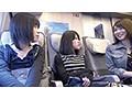 人妻不倫旅行×人妻湯恋旅行 collaboration リミックス#015のサムネイル