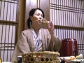 (gbsa00006)[GBSA-006] 不倫旅行◆セックスレス人妻 背徳の秘湯 涼子(仮名)44歳 ダウンロード 7