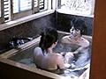 愛妻寝取られ計画02 運動用具メーカー勤務I氏からの妻・奈々...sample1