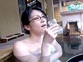 背徳の秘湯 遥子(仮名)四十五歳sample2