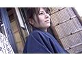 背徳の秘湯 悠里(仮名)30歳sample12