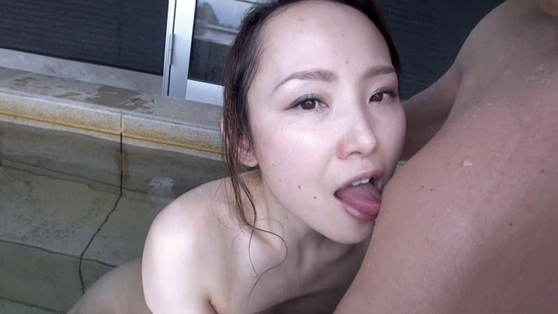 濃密熟女SEX旅行 #003 藤井麻未サンプルF17