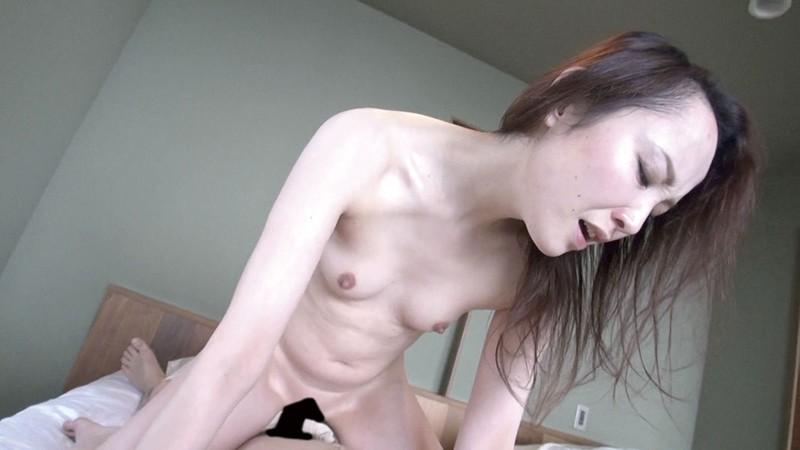 濃密熟女SEX旅行 #003 藤井麻未サンプルF19