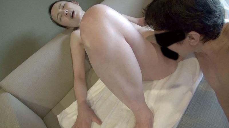 濃密熟女SEX旅行 #003 藤井麻未サンプルF6