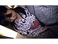 (gbsa00040)[GBSA-040] 濃密熟女SEX旅行 #004 観月やよい ダウンロード 10